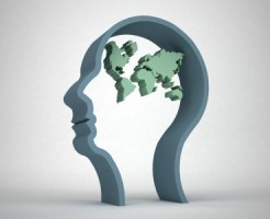 img-brain14080301